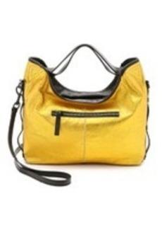 L.A.M.B. Glad Utility Messenger Bag