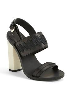L.A.M.B. 'Valiant' Sandal (Women)