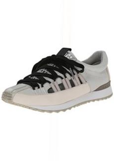 L.A.M.B. Women's Bennie Fashion Sneaker