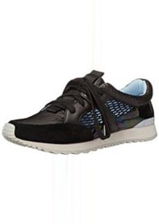 L.A.M.B. Women's Benzo Fashion Sneaker