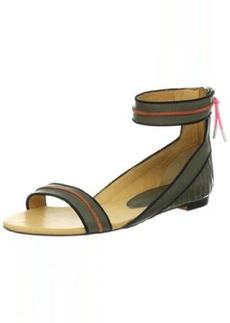 L.A.M.B. Women's Ciara Sandal