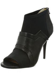 L.A.M.B. Women's Deedra Boot