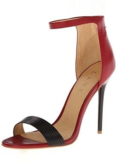 L.A.M.B. Women's Destiny Dress Sandal