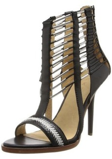 L.A.M.B. Women's Fiona Dress Sandal