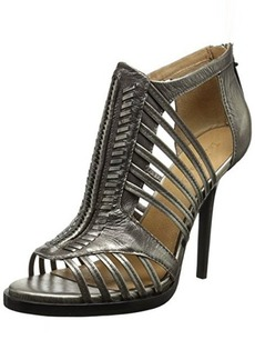 L.A.M.B. Women's Kamy Dress Sandal