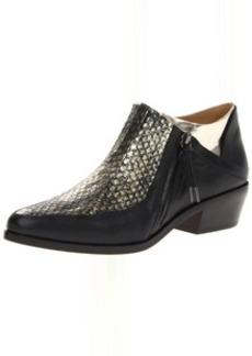L.A.M.B. Women's Leah Boot
