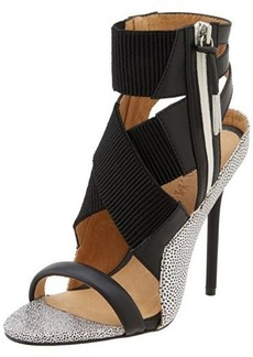 L.A.M.B. Women's Reina Dress Sandal