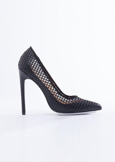 L.A.M.B. Women's Sandy Platform Pump