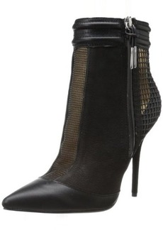 L.A.M.B. Women's Sloan Boot