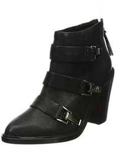 L.A.M.B. Women's Toby Boot