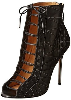 L.A.M.B. Women's Tyra Boot
