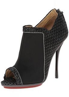 L.A.M.B. Women's Wiatt Boot