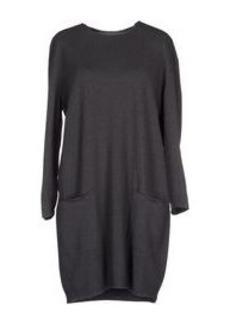 LAMBERTO LOSANI - Knit dress
