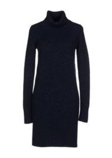 LAMBERTO LOSANI - Short dress