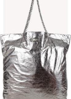 """Lanvin """"Paper Bag"""" Tote"""