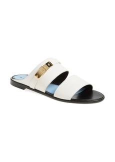 Lanvin Slide Sandal (Women)