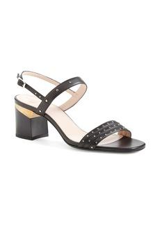 Lanvin Slingback Sandal (Women)
