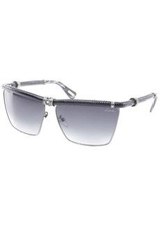 Lanvin SLN001S K20V Sunglasses.
