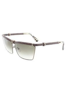 Lanvin SLN001S SMQV Sunglasses.