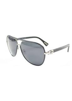 Lanvin SLN022V 579 Sunglasses.