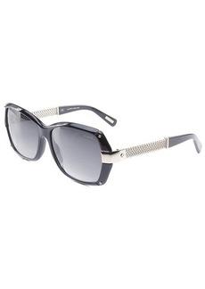 Lanvin SLN550 700X Sunglasses.