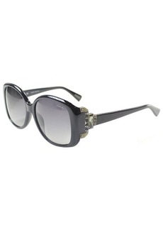 Lanvin SLN552 700X Sunglasses.