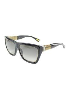 Lanvin SLN557 700 Sunglasses.