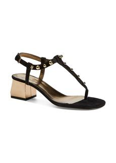 Lanvin Studded Sandal (Women)