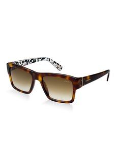 Lanvin Sunglasses, LN554