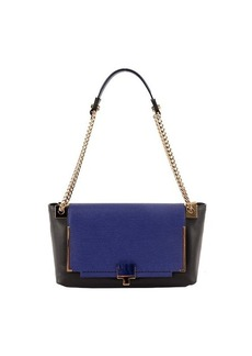Lanvin Two-tone Shoulder bag