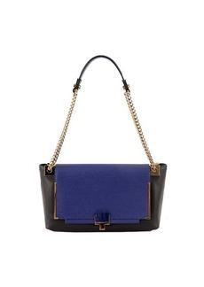 Lanvin Two-tone Shoulder bag
