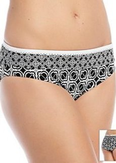 Laundry® Anacapri Bay Hipster Bottom