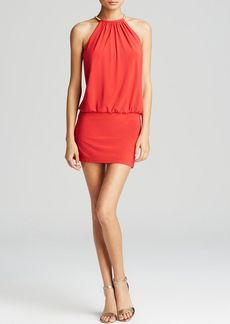 Laundry by Shelli Segal Dress - Club