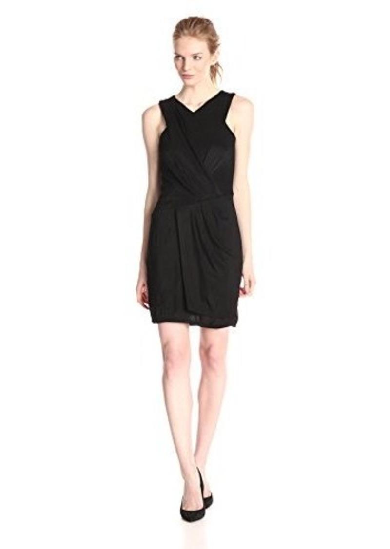 Shelli Segal Cocktail Dresses 100