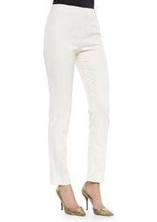 Catherine Side-Zip Pants   Catherine Side-Zip Pants