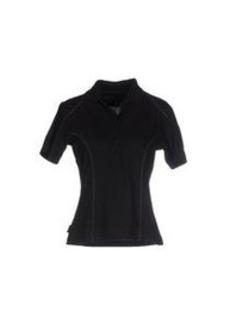 LEVIATHAN - Polo shirt
