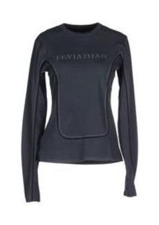 LEVIATHAN - T-shirt