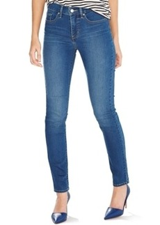 Levi's 311 Shaping Skinny Jeans, Lived In Wash