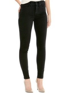 Levi's 311 Shaping Skinny Jeans, Soft Black Wash