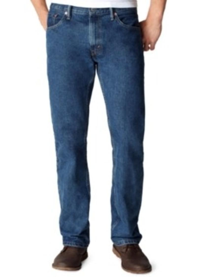 Mens Jeans Size 28x34
