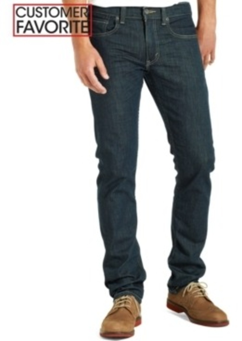 Dating levis 501 jeans