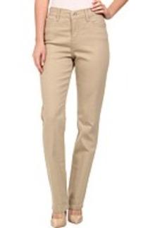 Levi's® 512™ Perfectly Slimming Straight Leg Jean