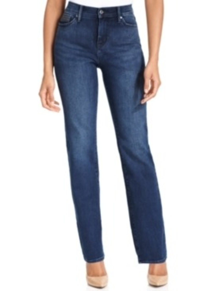 Levis 512 Perfectly Slimming Jeans Shop Apparel Fashion ...