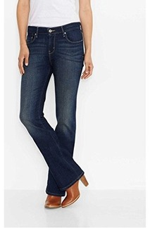 Levi's 515 Misses Boot Cut Jean