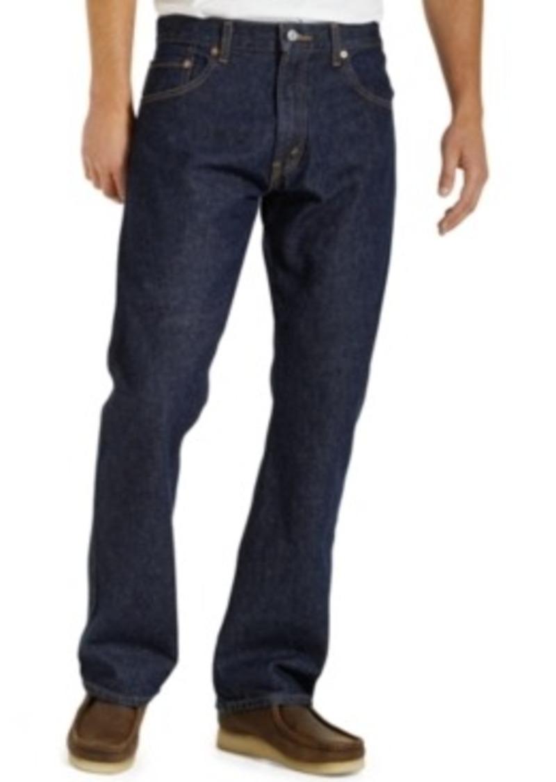 Mens Jeans 38x29
