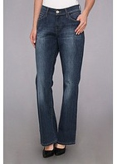 Levi's® 529™ Curvy Boot Cut
