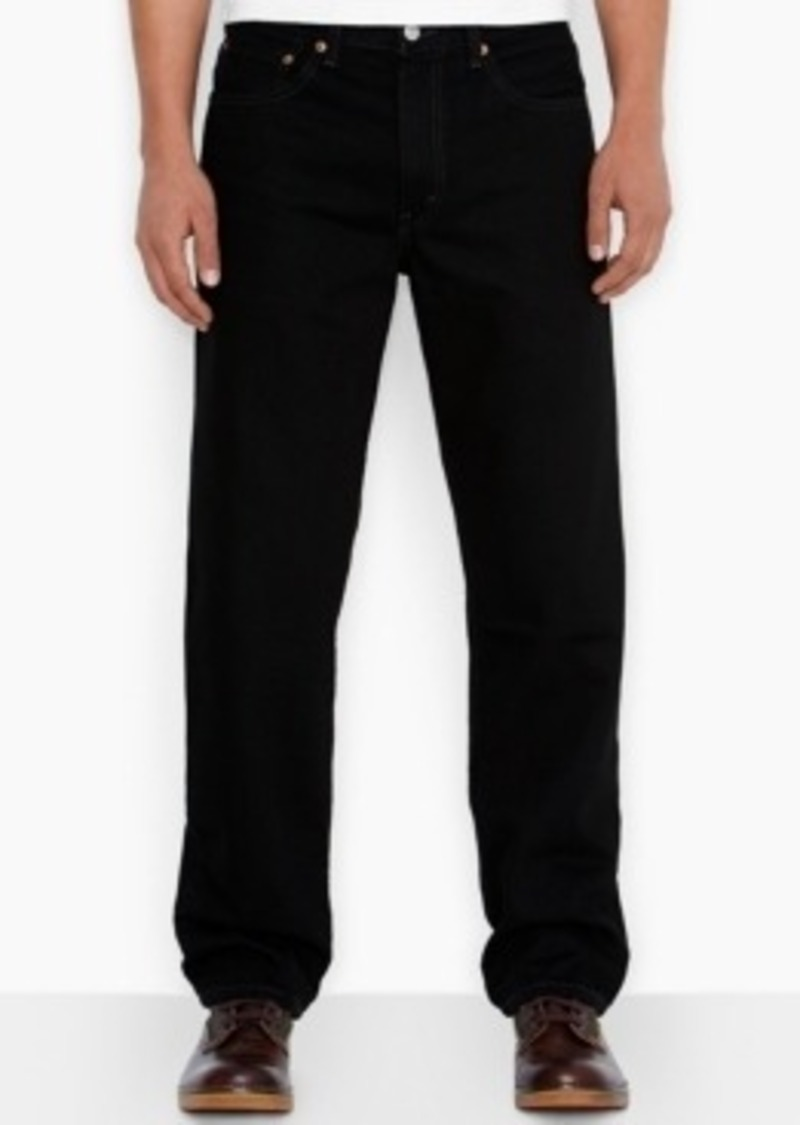 Mens Jeans 35x34