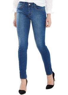 Levi's 710 Super Skinny Jeans, Best Days Wash