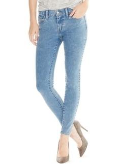 Levi's 710 Super Skinny Jeans, Dunes Wash