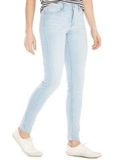 Levi's 710 Super Skinny Jeans, Golden Daze Wash